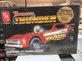 6792 Tennessee Thunder