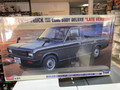 """20275 Nissan Sunny Truck Long Body Deluxe """"Late Version"""""""