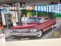 02502 1960 Pontiac Bonneville
