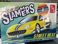 1227 1998 Chrysler Concorde Street Heat