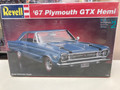 7359 '67 Plymouth GTX Hemi