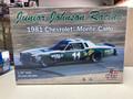 JJMC1981R Junior Johnson Racing 1981 Chevrolet Monte Carlo
