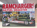 940 Ramchargers AA/Fuel Dragster