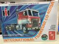 1203 International Transtar C)-4070A