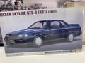 21129 Nissan Skyline GTS-R (R31) (1987)