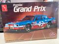 8249 Pontiac Grand Prix 1/16