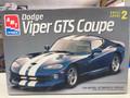 8055 Dodge Viper GTS Coupe