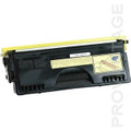 BROTHER TN560 TN570 High Yield Toner Cartridge Compatible DCP-8020 DCP-8025D HL-1650 HL-1650N HL-1650N PLUS HL-1670N HL-1850 HL-1870n HL-5040 HL-5050 HL-5050LT HL-5070N MFC-8420 MFC-8820D MFC-8820DN TN-560 TN-570