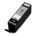 Canon PGI-270XLPGBK Black InkJet Cartridge