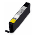 Canon CLI-271XLY 271XL Yellow Inkjet Cartridge