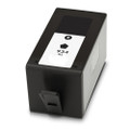 HP 934XL Black InkJet Cartridge C2P19AN C2P23AN compatible with the HP OfficeJet 6812 , 6815, OfficeJet Pro 6230 , 6830, 6835
