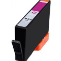 HP 935XL) Magenta InkJet Cartridge C2P21AN C2P25AN  compatible with the HP OfficeJet 6812 , 6815, OfficeJet Pro 6230 , 6830, 6835