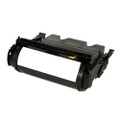 Lexmark 64035SA Black Laser/Fax Toner compatible with the Lexmark T640/ T642/ T644/ x642. Yield 21000 Pages @5%