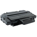 Samsung MLTD208L Black Toner Cartridge MLT-D208L  compatible with the Samsung 5835FN, SCX-5635FN. Yield 10000 Pages @5%