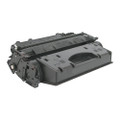 "Canon Canon 120 Black Toner Cartridge ""2617B001AA  compatible with the Canon ImageCLASS D1120, ImageCLASS 1150, ImageCLASS 1170, ImageCLASS 1180. Yield 5000 Pages @5%"""