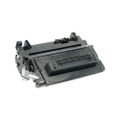 HP CC364A  64A Black Toner Cartridge  compatible with the HP LaserJet 4014/ 4015/ 4515. Yield 10000 Pages @5%