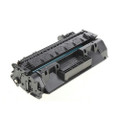 HP CF280X  80X Black Toner Cartridge  compatible with the HP LaserJet Pro 400. Yield 10000 Pages @ 5%