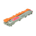 Brother TN225M TN221  TN-225M TN-221 Magenta Toner Cartridge compatible with the HL-3140CW, HL-3170CDW, HL-3180CDW, MFC-9130CW, MFC-9330CDW, MFC-9340CDW, HL 3140CW, HL 3170CDW, HL 3180CDW, MFC 9130CW, MFC 9330CDW, MFC 9340CDW. Yield 2200 Pages @5%
