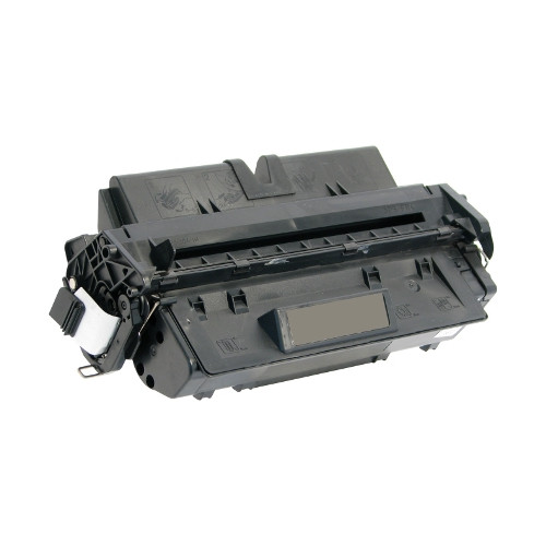 Canon FX7 Black Toner Cartridge 7621A001AA compatible with the Canon  LaserCLASS 710/ 720/ 730  Yield 4500 Pages @5%