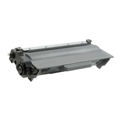 3 Compatible Brother TN750 Toner Cartridge 1 Brother DR720 Drum MFC 8910 8950