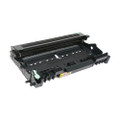BROTHER DR-360 DR360 Black Drum compatible with the Brother HL 2140/ 2150/ 2170/ DCP 7030/ 7040/ MFC 7320/ 7440/ 7840. Yield 12000 Pages @5%