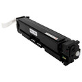 HP CF400X HP 201X Black High Yield Toner Cartridge HP CF400X (HP 201X)  for use in HP LASERJET PRO MFP M252DW, LASERJET PRO MFP M277DW, LASERJET PRO MFP M277N. Yield 2800 Pages @ 5%