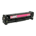 Canon  118 High Capacity MAGENTA Laser Toner Cartridge 2660B001AA  compatible with the Canon ImageCLASS MF8350. Yield 2900 Pages @5%