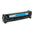 Canon  118 High Capacity CYAN Laser Toner Cartridge 2661B001AA  compatible with the Canon ImageCLASS MF8350. Yield 2900 Pages @5%