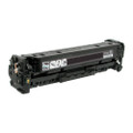 Canon  118 High Capacity Black Laser Toner Cartridge 2662B001AA  compatible with the Canon ImageCLASS MF8350. Yield 3400 Pages @5%