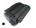 Canon GPR40, 3482B005AA Laser Toner Cartridge   compatible with imageRUNNER LBP3560, LBP3580. Yield 12500 Pages @ 5 %