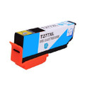 Epson (277XL) T277XL520 Light Cyan Inkjet Cartridge Epson (252XL) T277XL520 Light Cyan Inkjet Cartridge for use with Epson Expression XP-850,860,950,960
