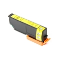 Epson (277XL) T277XL420 Yellow Inkjet Cartridge Epson (252XL) T277XL420 Yellow Inkjet Cartridge for use with Epson Expression XP-850,860,950,960