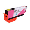 Epson (277XL) T277XL320 Magenta Inkjet Cartridge 	 Epson (277XL) T277XL320 Magenta Inkjet Cartridge Epson (252XL) T277XL320 Magenta Inkjet Cartridge for use with Epson Expression XP-850,860,950,960