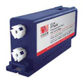 Pitney Bowes 766-8 Red Inkjet Cartridge 766-8 Red Inkjet Cartridge compatible with the Pitney Bowes DM800 800i 825 875 900 925 1000 1100. The use of compatible supplies does not void your printer warranty.