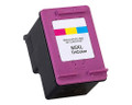 HP 65XL COLOR INK CARTRIDGE