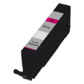 Canon CLI-281XXLM 1981C001 Compatible Magenta Super High-Yield Ink Cartridge