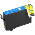 EPSON 702XL CYAN (BLUE) INK CARTRIDGE