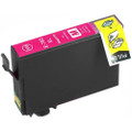 EPSON 702XL MAGENTA  (RED) INK CARTRIDGE