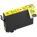 EPSON 702XL  YELLOW