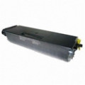 BROTHER TN580 TN550 HL 5240/5250/5280 High Yield Remanufactured Black Laser Toner ( TN550 TN580 )