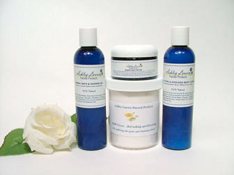 bodycare-kit.jpg