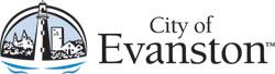cityof-evanston.jpg