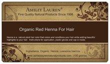 henna-red.jpg