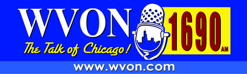 radiostoreswvon1257182737147.jpg