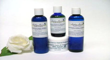 Herbal Kit W\Leave-In $44.95