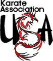Karate Association USA Membership - Under Black Belt