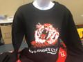 Pullover Sweatshirt - Kids