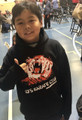Sweatshirt - Kids Pullover Hoodie