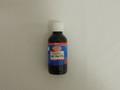 Blue 4.06 fl oz. / Azul 120 ml.