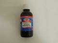 Caramel Brown 4.06 fl oz / Cafe Caramelo 120 ml.